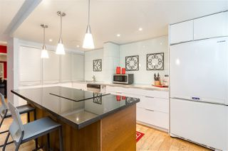 """Main Photo: 103 6611 MINORU Boulevard in Richmond: Brighouse Condo for sale in """"REGENCY PARK TOWERS"""" : MLS®# R2429214"""