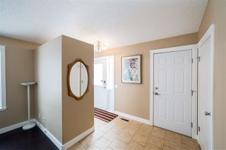 Photo 2: 57 Dartmouth Crescent: St. Albert House for sale : MLS®# E4187240
