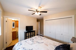 Photo 15: 57 Dartmouth Crescent: St. Albert House for sale : MLS®# E4187240