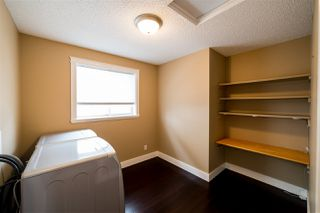 Photo 19: 57 Dartmouth Crescent: St. Albert House for sale : MLS®# E4187240