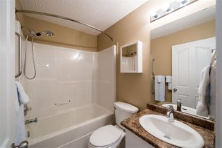 Photo 10: 57 Dartmouth Crescent: St. Albert House for sale : MLS®# E4187240