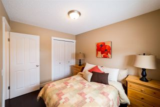 Photo 12: 57 Dartmouth Crescent: St. Albert House for sale : MLS®# E4187240