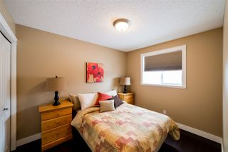 Photo 11: 57 Dartmouth Crescent: St. Albert House for sale : MLS®# E4187240