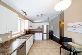 Photo 7: 57 Dartmouth Crescent: St. Albert House for sale : MLS®# E4187240