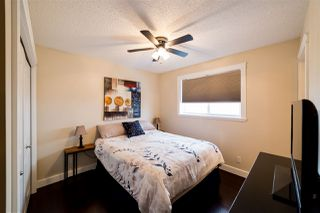 Photo 13: 57 Dartmouth Crescent: St. Albert House for sale : MLS®# E4187240