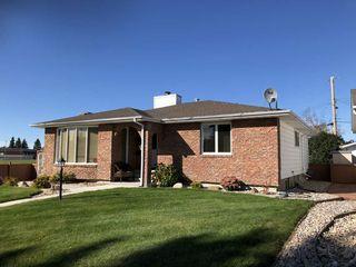 Main Photo: 5712 95th Avenue in Edmonton: Zone 18 House for sale : MLS®# E4187853