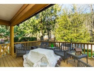 Photo 17: 1873 BLACKBERRY LANE: Lindell Beach House for sale (Cultus Lake)  : MLS®# R2437543