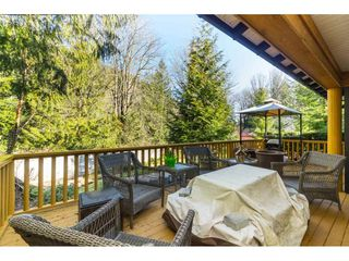 Photo 18: 1873 BLACKBERRY LANE: Lindell Beach House for sale (Cultus Lake)  : MLS®# R2437543