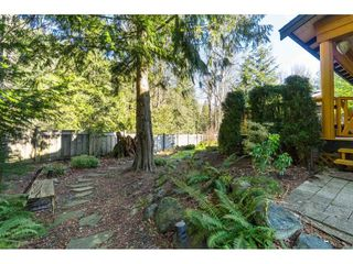 Photo 20: 1873 BLACKBERRY LANE: Lindell Beach House for sale (Cultus Lake)  : MLS®# R2437543