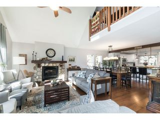 Photo 3: 1873 BLACKBERRY LANE: Lindell Beach House for sale (Cultus Lake)  : MLS®# R2437543