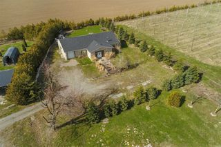 Photo 10: 293199 8th Line Line in Amaranth: Rural Amaranth House (2-Storey) for sale : MLS®# X4749234