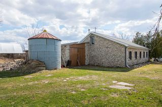 Photo 18: 293199 8th Line Line in Amaranth: Rural Amaranth House (2-Storey) for sale : MLS®# X4749234