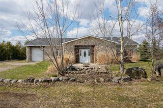 Photo 11: 293199 8th Line Line in Amaranth: Rural Amaranth House (2-Storey) for sale : MLS®# X4749234