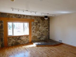 Photo 15: 293199 8th Line Line in Amaranth: Rural Amaranth House (2-Storey) for sale : MLS®# X4749234