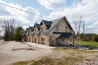 Photo 7: 293199 8th Line Line in Amaranth: Rural Amaranth House (2-Storey) for sale : MLS®# X4749234