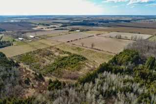 Photo 5: 293199 8th Line Line in Amaranth: Rural Amaranth House (2-Storey) for sale : MLS®# X4749234