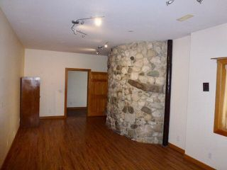 Photo 13: 293199 8th Line Line in Amaranth: Rural Amaranth House (2-Storey) for sale : MLS®# X4749234