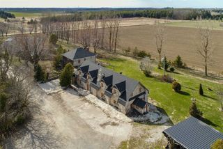 Photo 6: 293199 8th Line Line in Amaranth: Rural Amaranth House (2-Storey) for sale : MLS®# X4749234