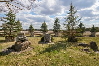 Photo 26: 293199 8th Line Line in Amaranth: Rural Amaranth House (2-Storey) for sale : MLS®# X4749234