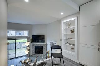 Photo 12: 18 23 GLAMIS Drive SW in Calgary: Glamorgan Row/Townhouse for sale : MLS®# C4293162