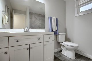 Photo 29: 18 23 GLAMIS Drive SW in Calgary: Glamorgan Row/Townhouse for sale : MLS®# C4293162
