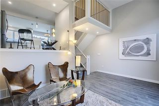 Photo 16: 18 23 GLAMIS Drive SW in Calgary: Glamorgan Row/Townhouse for sale : MLS®# C4293162
