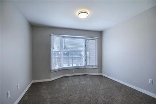 Photo 27: 18 23 GLAMIS Drive SW in Calgary: Glamorgan Row/Townhouse for sale : MLS®# C4293162