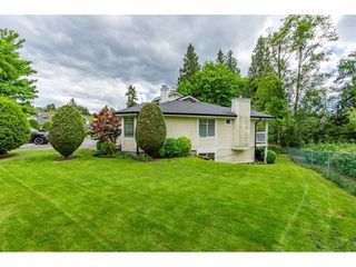 """Photo 36: 12 20761 TELEGRAPH Trail in Langley: Walnut Grove Townhouse for sale in """"Woodbridge"""" : MLS®# R2456523"""