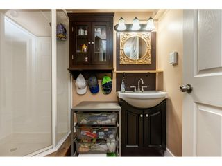 "Photo 30: 12 20761 TELEGRAPH Trail in Langley: Walnut Grove Townhouse for sale in ""Woodbridge"" : MLS®# R2456523"