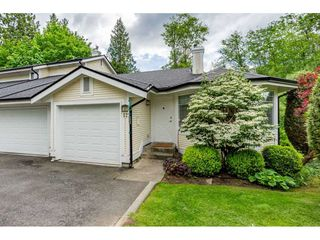"Photo 22: 12 20761 TELEGRAPH Trail in Langley: Walnut Grove Townhouse for sale in ""Woodbridge"" : MLS®# R2456523"