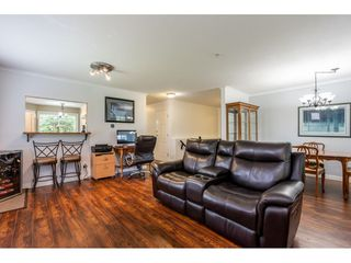 """Photo 25: 12 20761 TELEGRAPH Trail in Langley: Walnut Grove Townhouse for sale in """"Woodbridge"""" : MLS®# R2456523"""