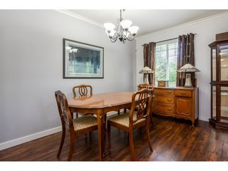 "Photo 26: 12 20761 TELEGRAPH Trail in Langley: Walnut Grove Townhouse for sale in ""Woodbridge"" : MLS®# R2456523"