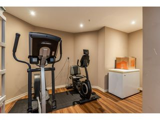 """Photo 32: 12 20761 TELEGRAPH Trail in Langley: Walnut Grove Townhouse for sale in """"Woodbridge"""" : MLS®# R2456523"""