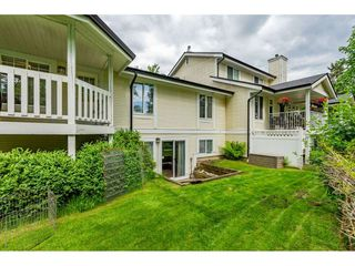 "Photo 19: 12 20761 TELEGRAPH Trail in Langley: Walnut Grove Townhouse for sale in ""Woodbridge"" : MLS®# R2456523"