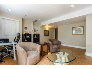 "Photo 15: 12 20761 TELEGRAPH Trail in Langley: Walnut Grove Townhouse for sale in ""Woodbridge"" : MLS®# R2456523"
