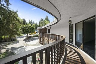 Photo 2: 1290 MOUNTAIN Highway in North Vancouver: Westlynn House for sale : MLS®# R2457286