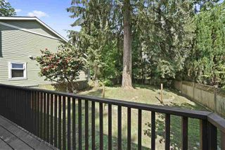 Photo 13: 1290 MOUNTAIN Highway in North Vancouver: Westlynn House for sale : MLS®# R2457286
