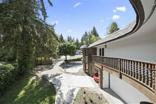 Photo 19: 1290 MOUNTAIN Highway in North Vancouver: Westlynn House for sale : MLS®# R2457286
