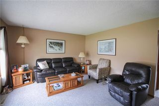 Photo 6: 14 Cedargrove Crescent in Winnipeg: Mission Gardens Residential for sale (3K)  : MLS®# 202011727