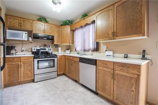 Photo 8: 14 Cedargrove Crescent in Winnipeg: Mission Gardens Residential for sale (3K)  : MLS®# 202011727