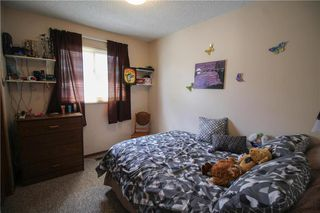 Photo 15: 14 Cedargrove Crescent in Winnipeg: Mission Gardens Residential for sale (3K)  : MLS®# 202011727