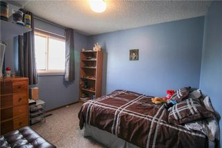 Photo 16: 14 Cedargrove Crescent in Winnipeg: Mission Gardens Residential for sale (3K)  : MLS®# 202011727
