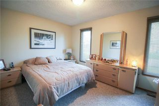 Photo 13: 14 Cedargrove Crescent in Winnipeg: Mission Gardens Residential for sale (3K)  : MLS®# 202011727