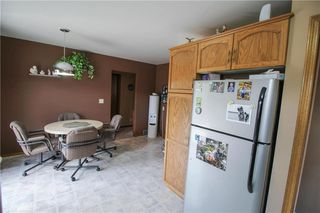 Photo 11: 14 Cedargrove Crescent in Winnipeg: Mission Gardens Residential for sale (3K)  : MLS®# 202011727