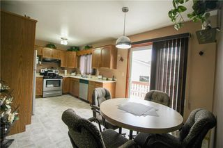 Photo 10: 14 Cedargrove Crescent in Winnipeg: Mission Gardens Residential for sale (3K)  : MLS®# 202011727