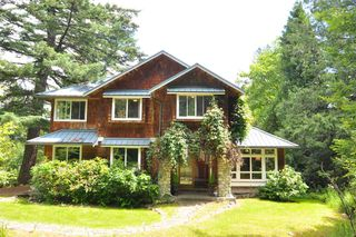 Photo 39: 229 MOONWINKS Drive: Bowen Island House for sale : MLS®# R2465957