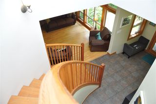 Photo 17: 229 MOONWINKS Drive: Bowen Island House for sale : MLS®# R2465957