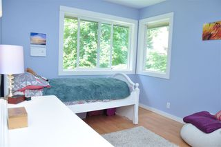 Photo 27: 229 MOONWINKS Drive: Bowen Island House for sale : MLS®# R2465957