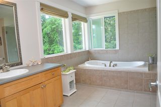 Photo 20: 229 MOONWINKS Drive: Bowen Island House for sale : MLS®# R2465957