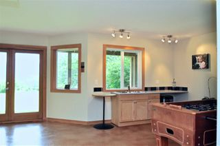 Photo 29: 229 MOONWINKS Drive: Bowen Island House for sale : MLS®# R2465957